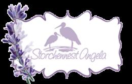 Storchennest Angela